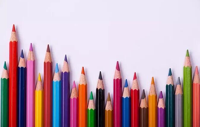 教育部2019年艺考新规:分数线不低于二本线70%