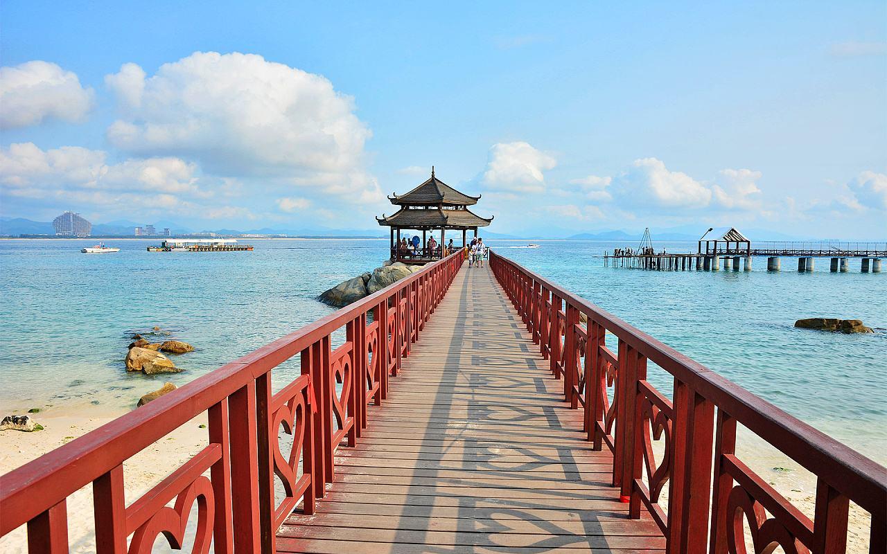 """""""打卡式""""旅游已降温?文化IP成旅游产业增长新爆点"""