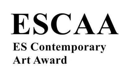 """毕加索艺术奖正式更名为""""西班牙当代艺术奖""""ESCAA"""