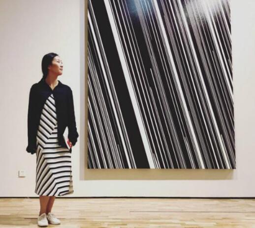 在艺术拍卖行工作是一种怎样的体验?