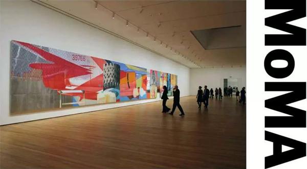 99艺术| 国外藏家爱捐赠,国内企业爱天价购买,对艺术品态度为何有所不同?