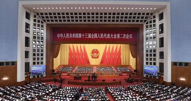 为何说习近平总书记这一段话,为新时代中国文化艺术发展立方向?