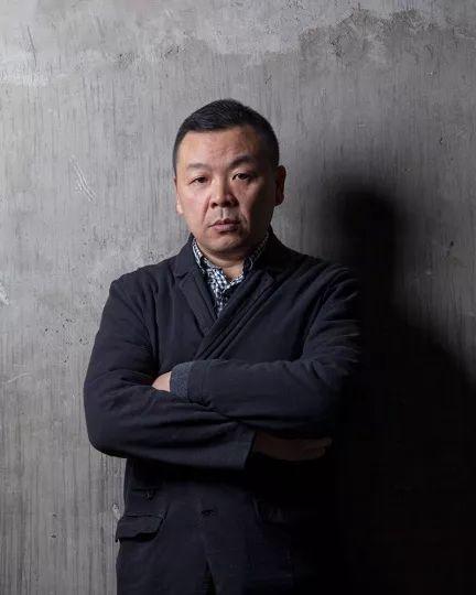 艺术点评|国际顶级画廊卓纳画廊代理中国画家刘野作品
