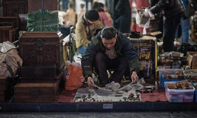 艺术品市场中有哪些需要警惕的小陷阱