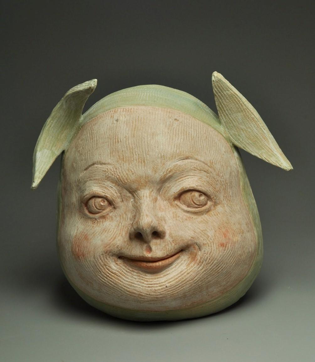 海港城隆重呈獻 Harbour Art Fair 2019- Karen Wong Ceramics Art Gallery