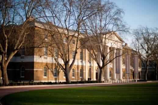 伦敦萨奇画廊将转为非营利