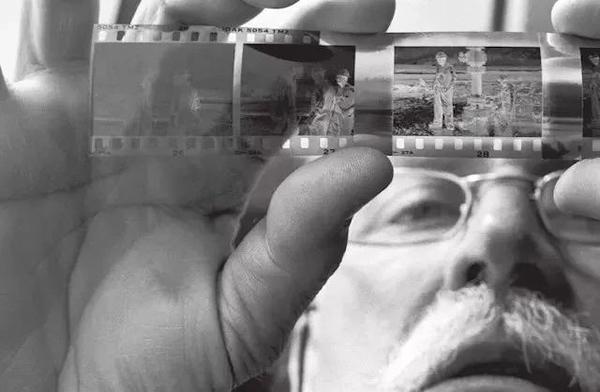 影像市场十年挣扎,三条锦囊告诉你收藏秘密