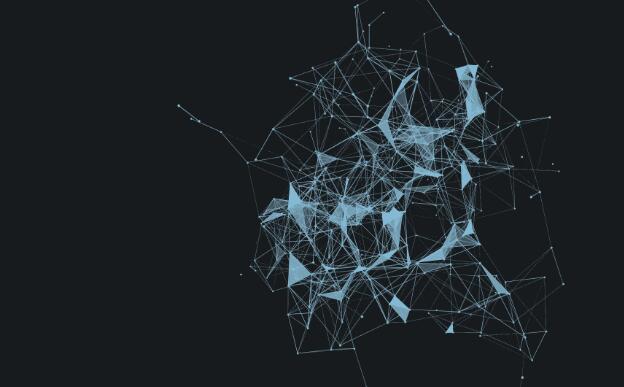 正视人工智能带来的艺术挑战