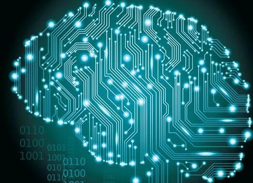 AI在取代创作之前,须先取代人类自身