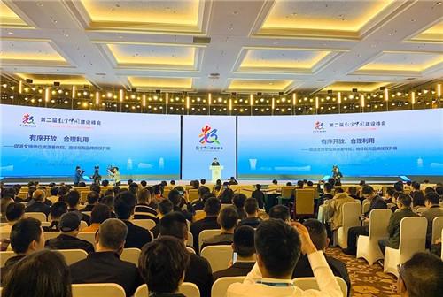 中国官方出台规范为博物馆文创领域减压赋能