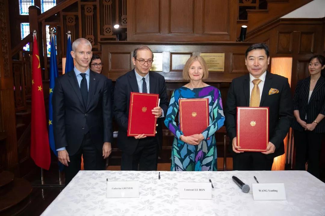798CUBE合作计划启动,中国将迎来毕加索与贾科梅蒂