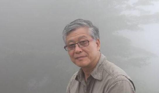 陈履生:博物馆是面镜子,创造和维护特色很重要