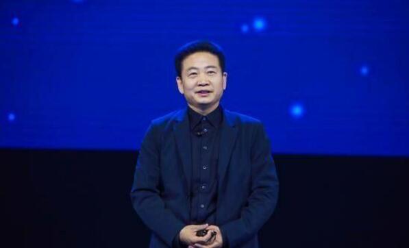 中央美术学院美术馆馆长张子康:数字化呈现万博manbetx客戶端下载作品将成为新趋势