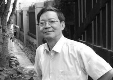 原上海美术馆馆长方增先去世,他为我们留下了新浙派人物画和上海双年展