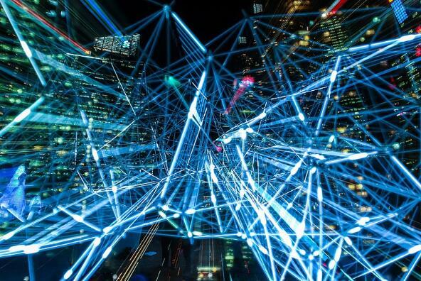 大数据支撑文化产业高质量发展