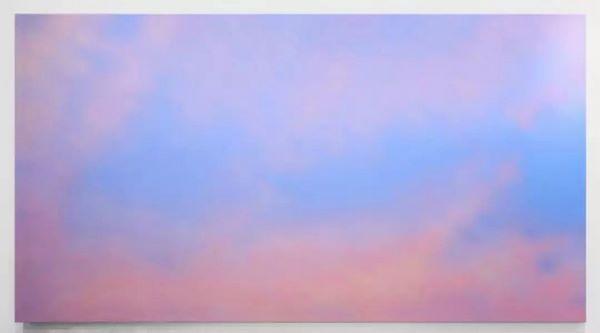 """80后艺术家Alex Israel——看""""加州变色龙""""如何站稳拍场与时尚场"""