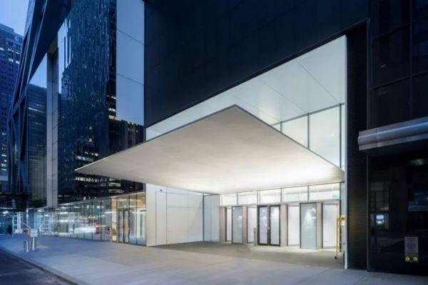 建馆热潮下,我们如何从空间重新构想今天的博物馆?