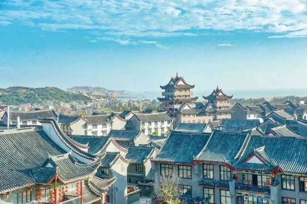 10大关键词、10大特征、10大趋势预测,《中国文化产业年度发展报告2020》发布