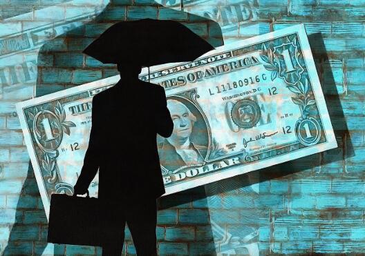 国内艺术品保险市场空间巨大 规模可达上百亿