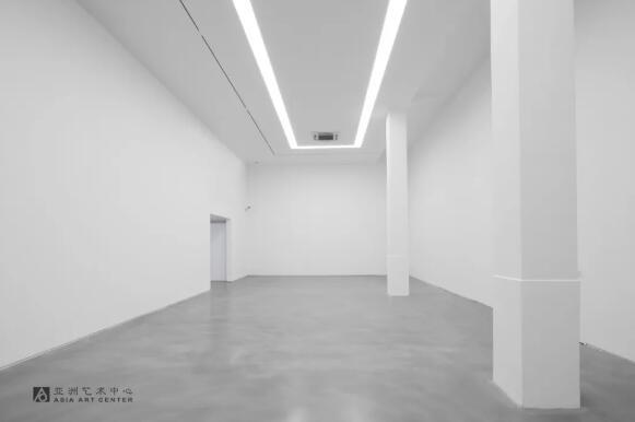 """亚洲当代艺术空间转型为非营利性机构""""A+ Foundation"""""""