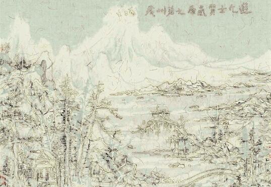 谢晓冬:艺术品在线交易的时代来了