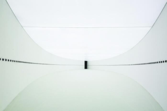 """暑假逛美术馆的第一步:美术馆靠谱的""""打开方式"""""""