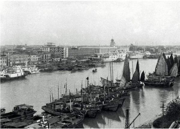 疫情后首场国际大展落地宁波 毕加索真迹佳作登陆百年外滩