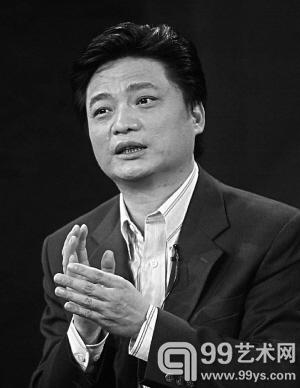 崔永元(资料图片)