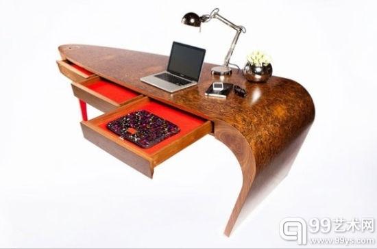 可用作电脑桌