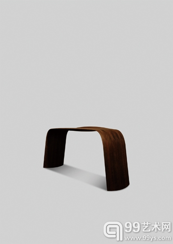 整个茶席设计,探讨淳朴厚拙,沉静内敛的文人茶席理念.