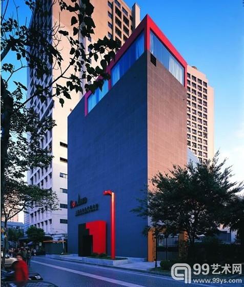 杭州的中国美术学院,重庆的四川美术学院,广州美术学院,天津美术学院图片
