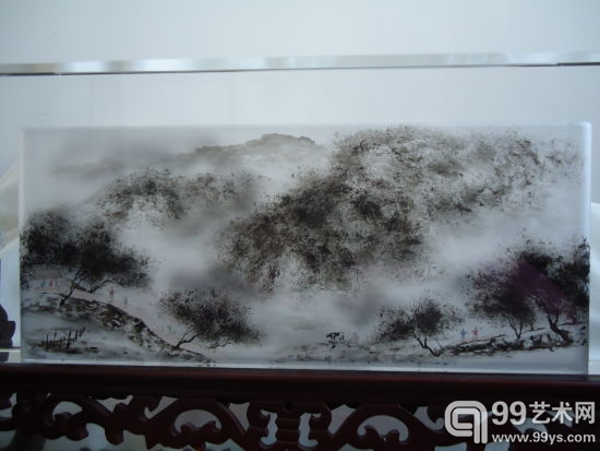 9170金沙官网 1