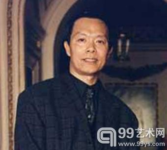 【西泠2013春拍】陈衍宁油画《原野》拍出138万