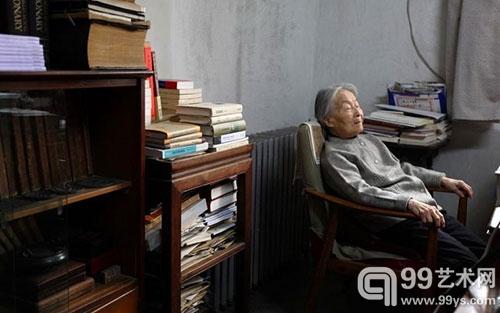 钱钟书去世后,杨绛作为其唯一继承人,有权依法继承其著作权中的财产权,保护其署名权、修改权,行使其发表权。