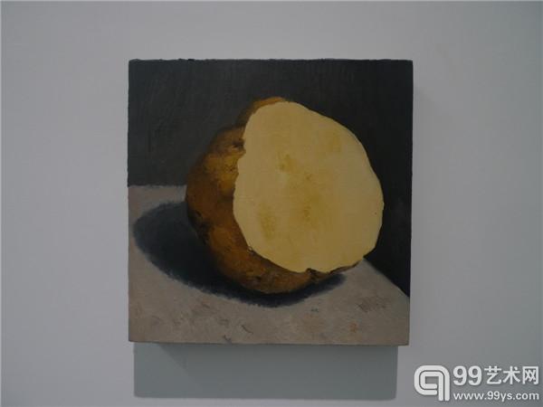 分土豆系列