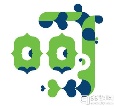 中国十大最具灵感设计师 - 创意艺术 - 新闻中心-99