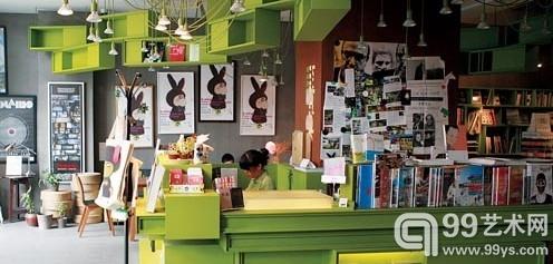无锡文化创意产业快速发展