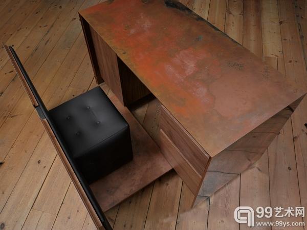 """保利""""DESIGN SHANGHAI""""之限量珍藏版设计品专拍(四)"""