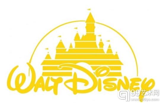 迪士尼游戏及互联网部门裁员700人