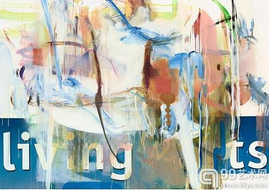 《无题》,阿尔伯特•厄伦,2012