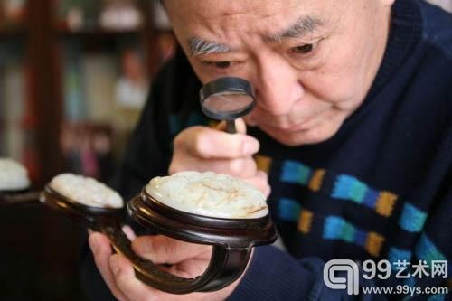 【收藏名家】王铁成:周总理扮演者的收藏轶事——倾家荡产为收藏